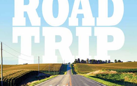 [Road Trip] Tournée de surdiffusion des éditeurs jeunesse et BD