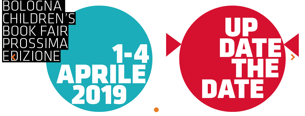 Appel à candidatures Bologne 2019