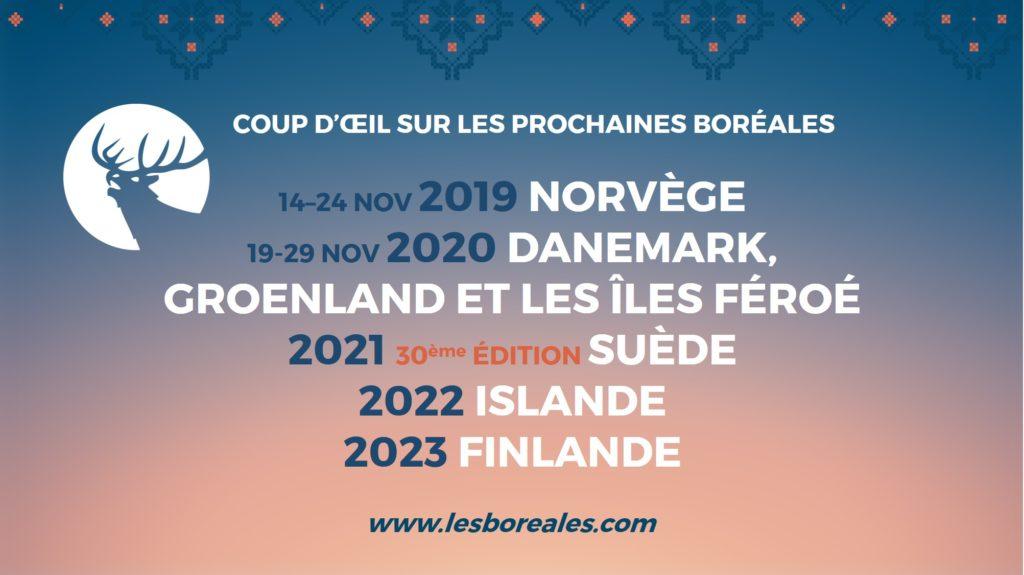 Boréales-2019-2023