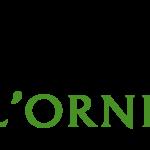 logo département Orne