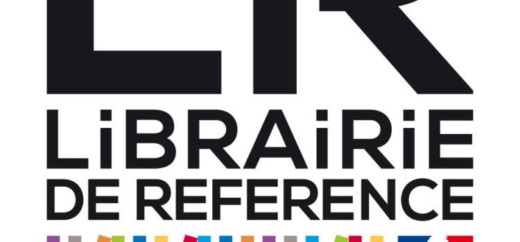 Librairies indépendantes : les labellisés LIR et LR 2019