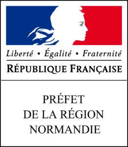 Logo_Prefet_Normandie_PF-2019