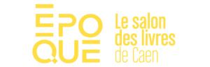 logo salon epoque