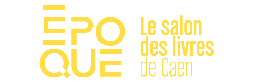 logo salon epoque