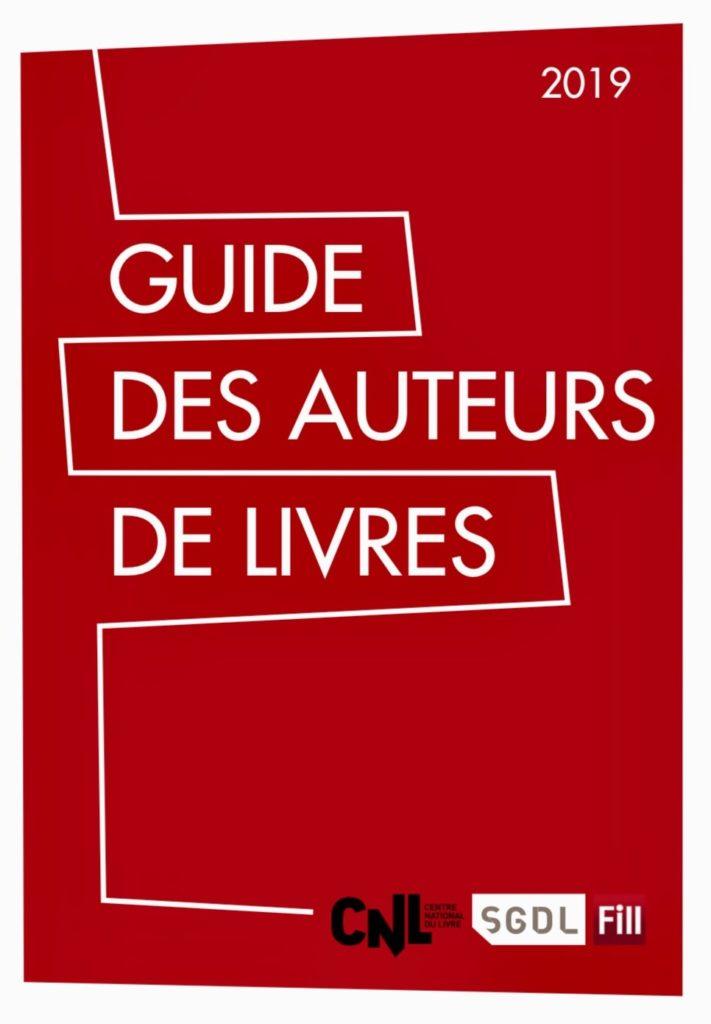 Guide-auteurs-livres_2019
