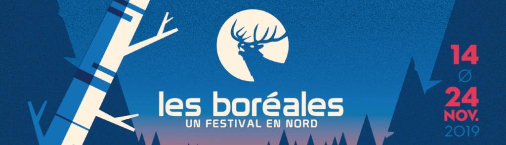 201907 slider boreales