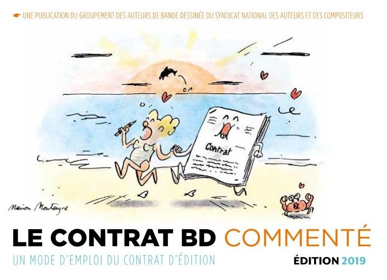 snac bd_contrat_commente_2019