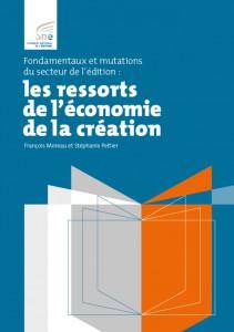 Fondamentaux et mutations du secteur de l'édition