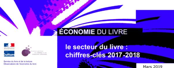 En-tete-chiffres-cles-du-secteur-du-livre-2017-2018_full_with