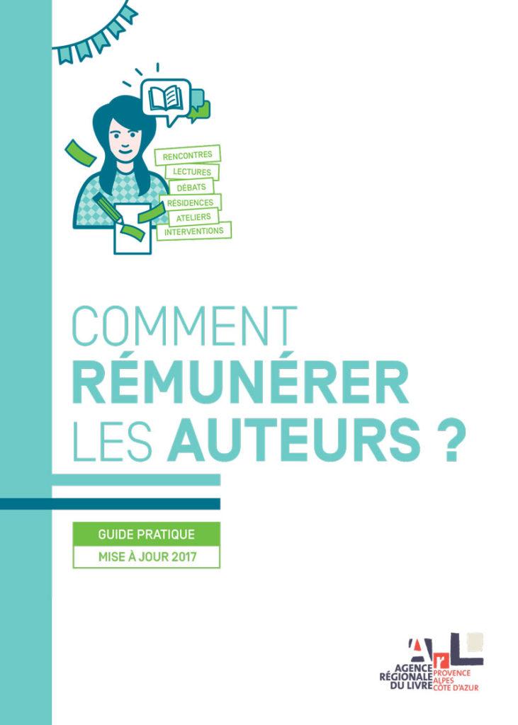 visuel guide_remuneration_auteurs
