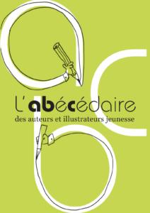 Abécédaire des auteurs et illustrateurs jeunesse