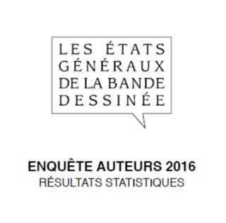 Enquête-auteurs-des-Etats-généraux-de-la-BD-2016-couverture