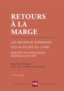Fill_RetoursALaMarge_couv