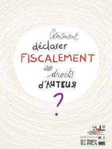guide fiscalite_auteur
