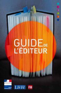 guide_de_lediteur
