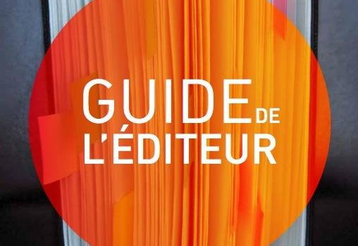 [Guide pratique] Guide de l'éditeur