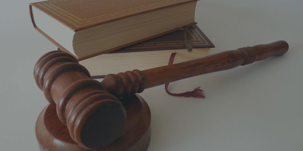 Illustration consultation juridique