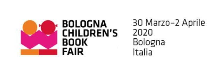 [Appel à candidatures] Voyage professionnel à la Foire de Bologne 2020
