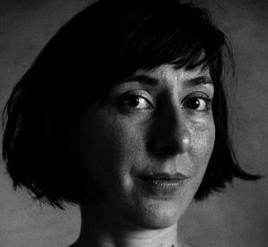 [Un voyage à Bologne] #3, Valérie Michel lauréate pour la Normandie en 2020