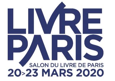 [Livres en Normandie] Du 20 au 23 mars 2020, 22 éditeurs normands sur le salon du livre de Paris