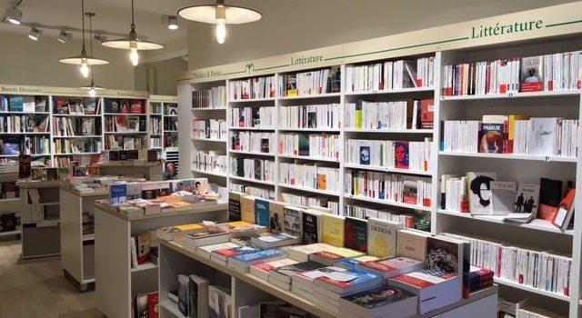 Rouen, 1er et 2 avril 2020, formation éditeur sur l'argumentaire de vente // REPORTÉ