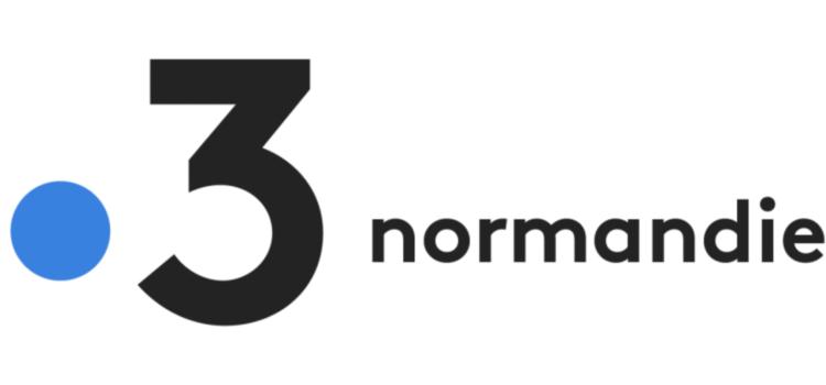 Appel à participation : culture à domicile, France 3 Normandie