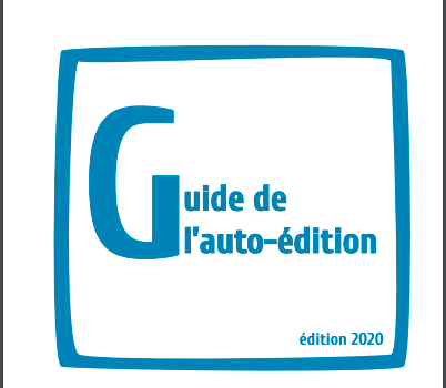 Guide de l'auto-édition