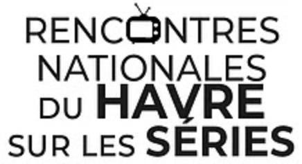 Le Havre, 3 décembre 2020, Journée «Accompagner la lecture et l'analyse des séries» // ANNULÉ