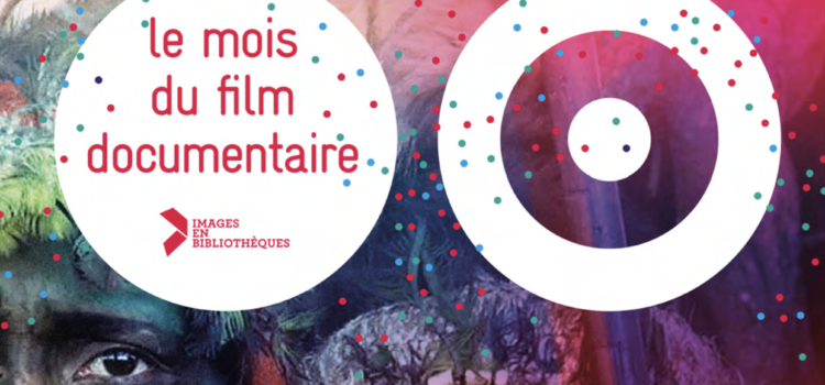 E-diffusions de films documentaires