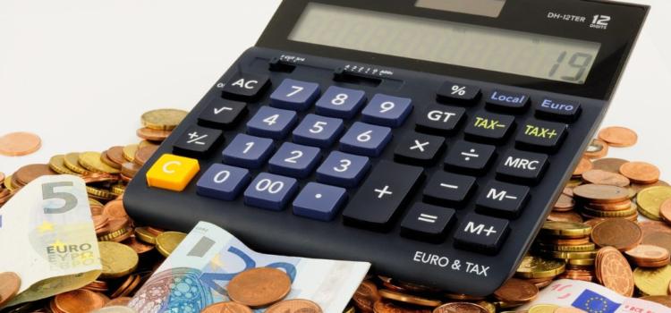 26 novembre 2020, visioconférence éditeur : le seuil de rentabilité d'un ouvrage