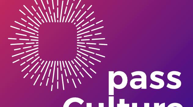 17 mars 2021, Webinaire Pass Culture