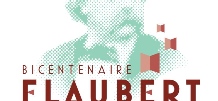 Du 15 au 17 avril 2021, Lancement de la programmation Flaubert 21
