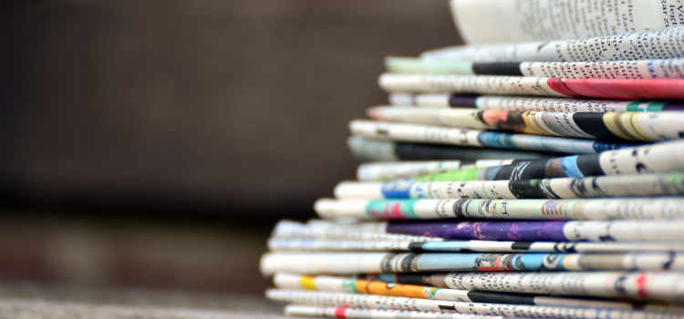 17 septembre 2021, atelier pratique pour les éditeurs : comment mieux toucher la presse ?